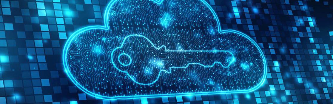 serviço de backup em nuvem